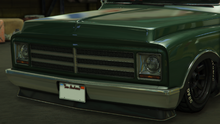Yosemite-GTAO-Bumper&ChinSpoiler.png