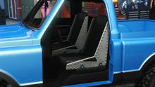 YosemiteRancher-GTAO-Seats-BasicBucketSeat.png