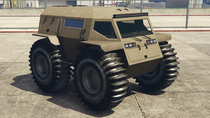 Zhaba-GTAO-FrontQuarter