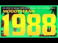 """1988"" by Moodymann"