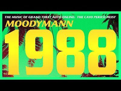 """""""1988""""_by_Moodymann"""