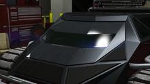 ApocalypseScarab-GTAO-FullArmor.png