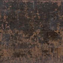ApocalypseSlamvan-GTAO-Detail