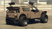 Barrage-GTAO-RearQuarter