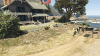 BikerSellCourierService-GTAO-Countryside-DropOff14.png
