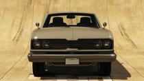 Blade-GTAV-Front