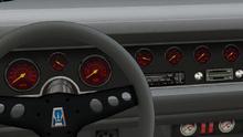 BuccaneerCustom-GTAO-Dials-Classic30sNegative.png