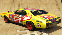 BurgerShotStallion-GTAV-RearQuarter