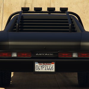 DukeO'Death-GTAV-Rear.png