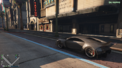 ExoticExports-GTAO-VinewoodBoulevard-Spawned2.png