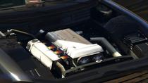 FIB-GTAV-Engine