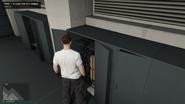 Facilities-GTAO-SecurityRoom-Gunlocker