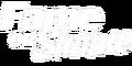 FameorShame-GTAV-Graphic