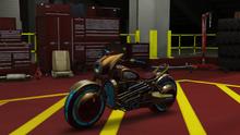 FutureShockDeathbike-GTAO-HeavyArmor.png