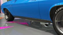GauntletClassicCustom-GTAO-Exhausts-SidePipedExhausts.png