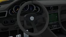 Growler-GTAO-SteeringWheels-SprintBasic.png