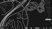 Haulage-GTAO-TrailerLocation1-Hauler6Map.png