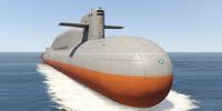 Kosatka-GTAO-Warstock-colour9.png