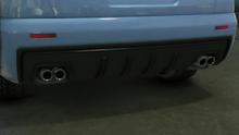 Kuruma-GTAO-Exhausts-StockExhaust.png