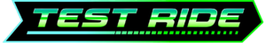 LSCarMeet-GTAO-TestRideLogo.png