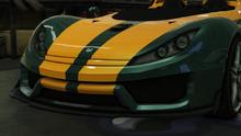 Locust-GTAO-GTCarbonBumper.png