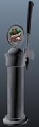 Logger-GTAIV-BarPump