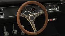 MananaCustom-GTAO-SteeringWheels-GotWood.png