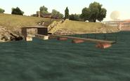 MikeToreno'sRanch-GTASA-Dock2