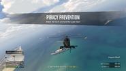 PiracyPrevention-GTAO-AttackYacht