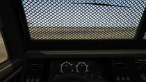 PoliceRiot-GTAV-Dashboard
