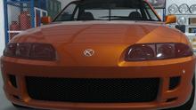 Previon-GTAO-Headlights-RedLightGlass.png
