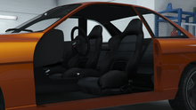 Previon-GTAO-RollCages-NoRollCage.png