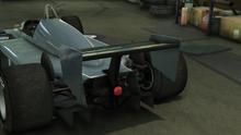 R88-GTAO-Spoilers-LargeWedgeWing.png