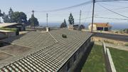 RampedUp-GTAO-Location93.png