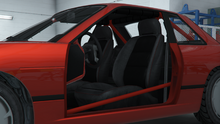 Remus-GTAO-RollCages-PaddedDashDodgerCage.png