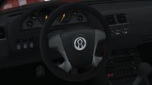 Remus-GTAO-SteeringWheels-StockWheel.png