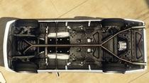 SentinelClassic-GTAO-underside