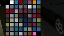 Sultan-GTASA-Colors.png