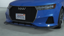 TailgaterS-GTAO-FrontBumpers-SecondaryStreetBumper.png