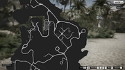 TheCayoPericoHeist-GTAO-BoltCutters-Location10Map.png