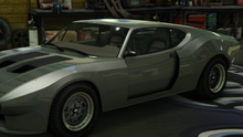 Viseris-GTAO-WidebodyKit.png