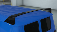 YougaClassic4x4-GTAO-Spoilers-SecondaryLargeRoofSpoiler.png