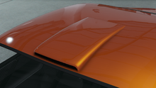 ZR350-GTAO-Roofs-RaceRoofScoop.png