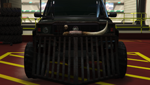 ApocalypseBrutus-GTAO-LargeScoop.png