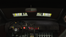 ApocalypseZR380-GTAO-NoRollCage.png