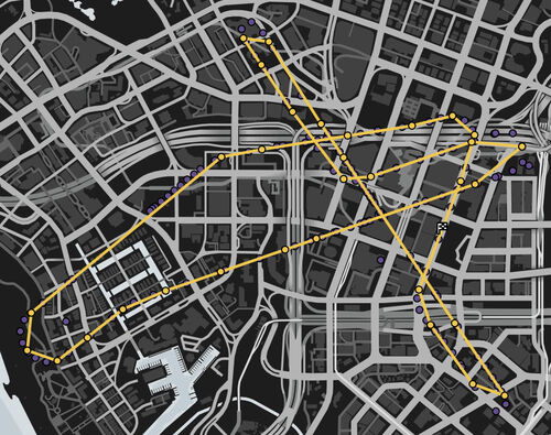 Ascent-GTAO-Map.jpg