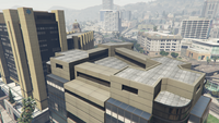 BikerSellHelicopters-GTAO-LosSantos-DropOff8.png