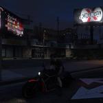 Bikers-GTAO-Idle.png