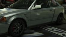 BlistaKanjo-GTAO-RaceFenders.png