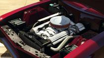 BuccaneerCustom-GTAO-Engine